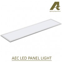 AEC LED PANEL DOWNLIGHT (300mm x 1200mm)