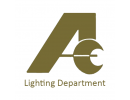 AEC Lighting
