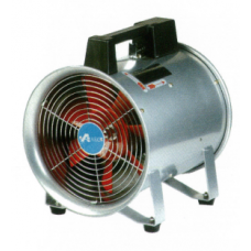 AEC Portable Blower Fan