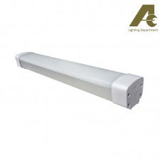 AEC LED WEATHERPROOF