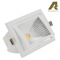 AEC LED Downlight X5005
