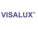 VISALUX