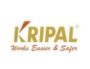 KRIPAL