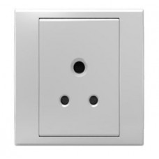 KRIPAL Switch Socket Outlet