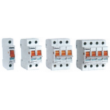KRIPAL SWITCH SERIES