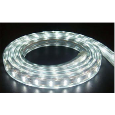 Smd 5050 Led Flexible 230v
