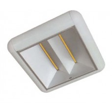 Led Surface down light
