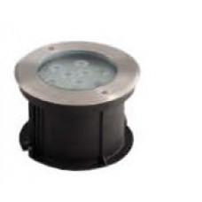 Led in-ground Light