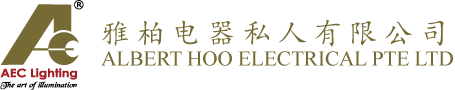 Albert Hoo Electrical Pte Ltd